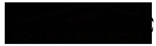 Carcenter Koblach - Autohandel - Gebrauchtwagen